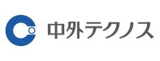 中外テクノス(株)